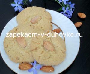 Шведское печенье Дроммар